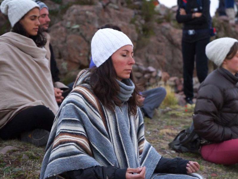 Best mindfulness retreats